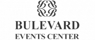 Bulevard Events Center